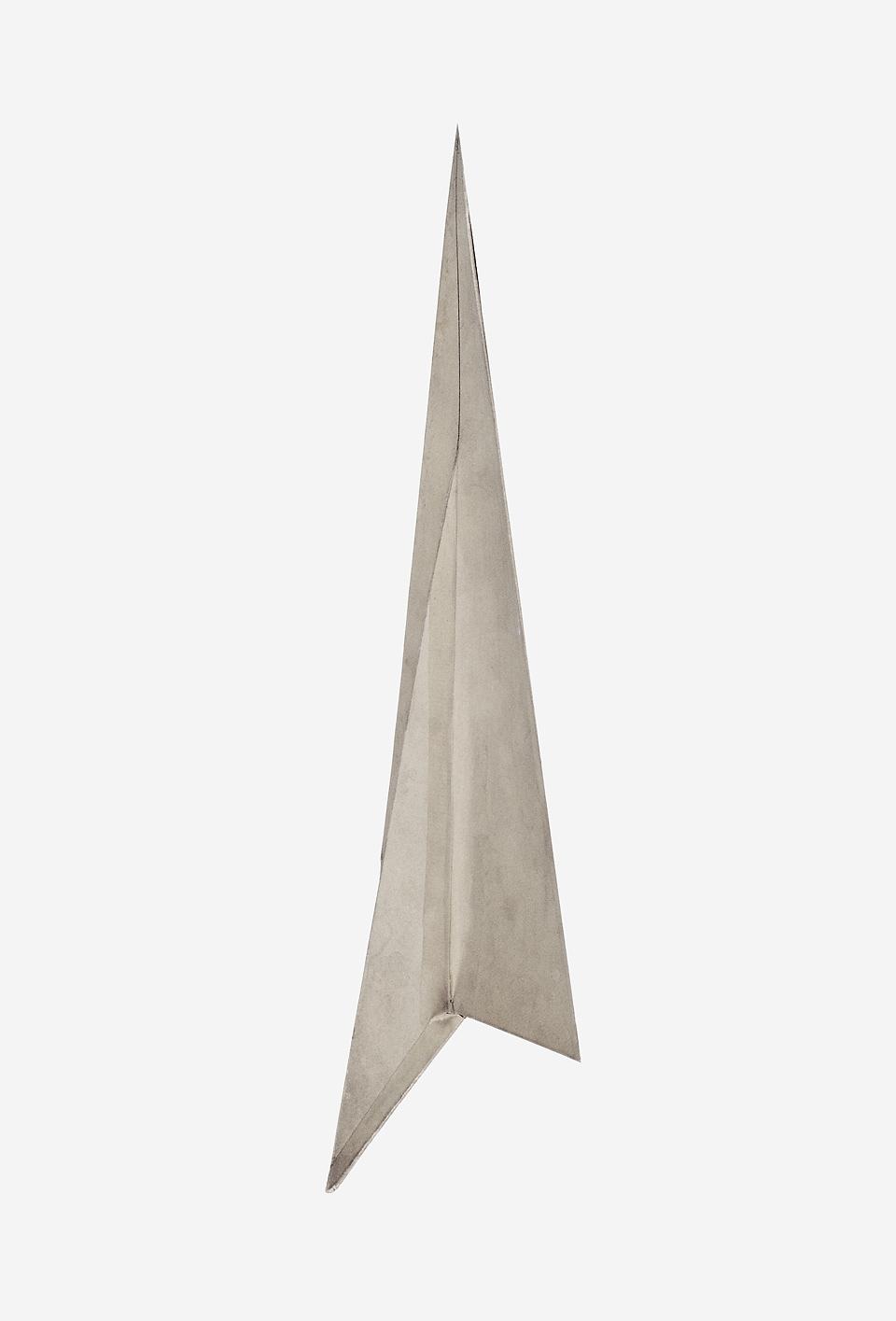 Fantastisch 10 X 30 Rahmen Michaels Galerie - Benutzerdefinierte ...